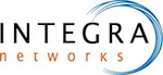 Integra Networks logo and link