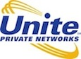 Unite Private Networks logo and link