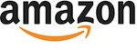 Amazon logo and link
