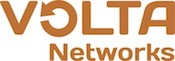 Volta Networks logo and link